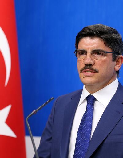Yasin Aktay'dan FETÖ açıklaması: Kandırıldığımızı çok da kabul etmiyoruz