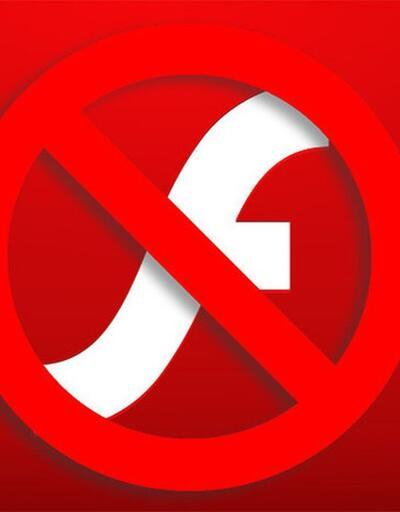 Mozilla artık Flash'tan umudunu kesti!