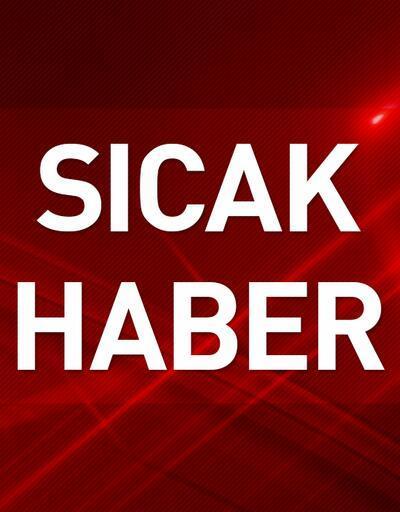 Nijerya'da iki Türk vatandaşı kaçırıldı
