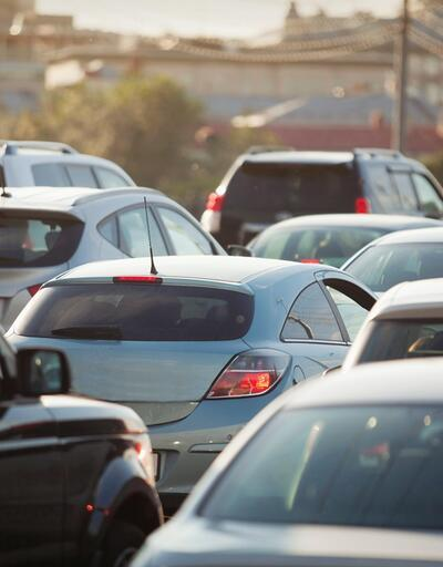 Trafik sigortasında primleri düşürecek yeni formül hazır