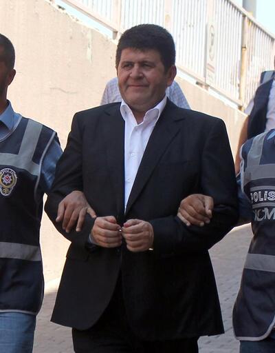 Mustafa Boydak serbest, ailesinden 3 kişi tutuklandı
