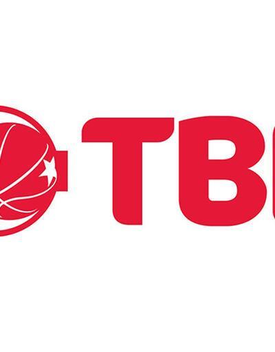 Spor Toto Basketbol Ligi'nde fikstür belli oldu