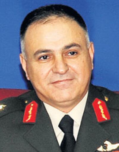 Korgeneral Metin Gürak darbe gecesi Genelkurmay'da yaşananları anlattı