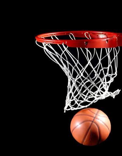 Basketbolda transfer süresi uzatıldı