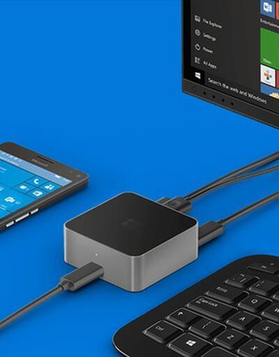Microsoft Lumia indirime gidiyor