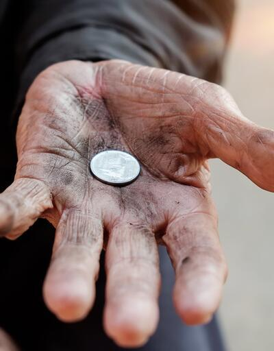 4 kişilik ailenin açlık sınırı bin 489 lira