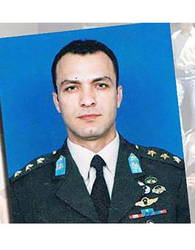 Atabeyler hükümlüsü Yüzbaşı Murat Eren, yeniden yargılanma talep etti