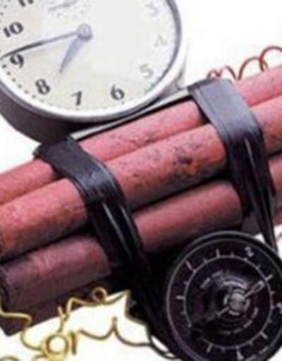 Diyarbakır'da 3 bombalı araç istihbaratı daha