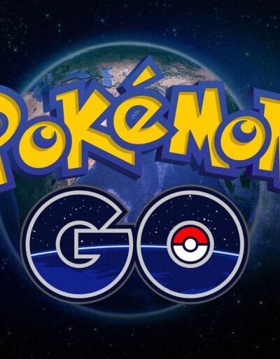 Pokemon Go için Buddy sistemi geliyor
