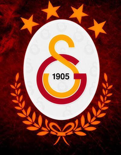 Galatasaray anlaşmaya vardı