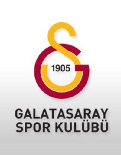 Galatasaray forma sponsorunu KAP'a bildirdi