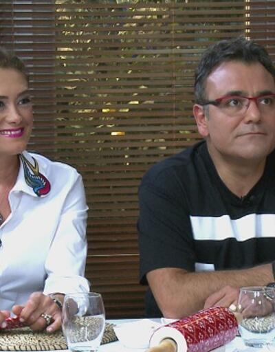 Ferda & Mesut Yar