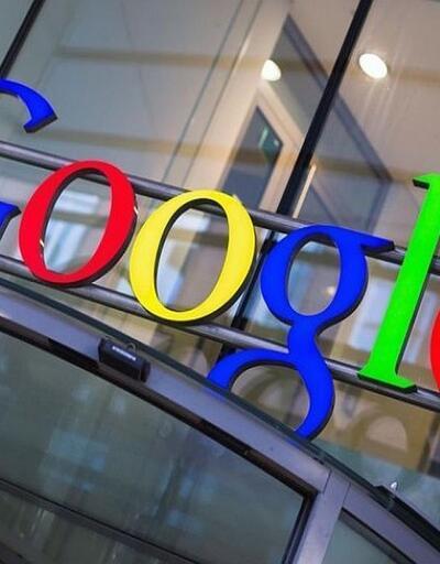 Google yeni bir işletim sistemi geliştiriyor