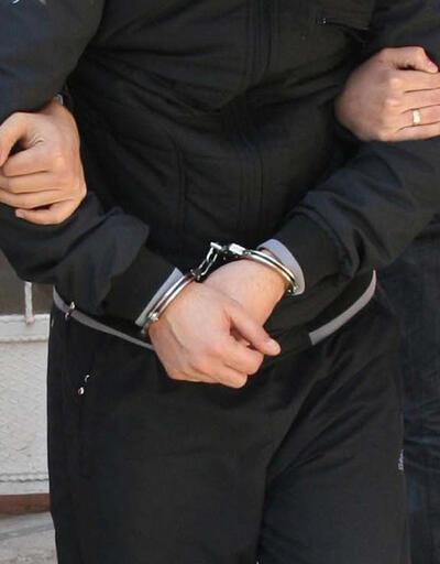 21 Diyanet çalışanı gözaltına alındı
