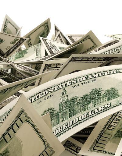 Özel sektörün borcu 206 milyar dolara yükseldi