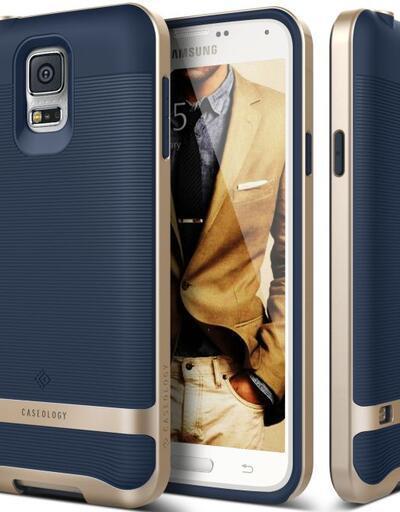 Galaxy S7 Edge için en sağlam kılıflar