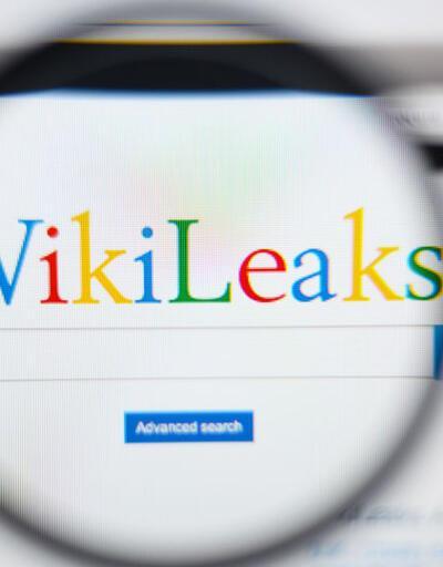 Wikileaks sıradan insanları da mağdur ediyor