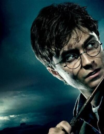 Harry Potter'ın filmleri ve kitapları arasındaki ilginç farklar