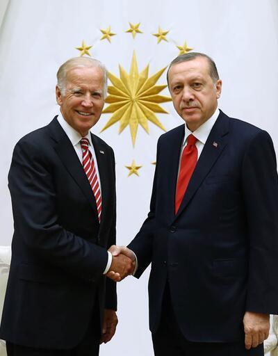 Erdoğan: ÖSO mensupları Cerablus'u geri aldı