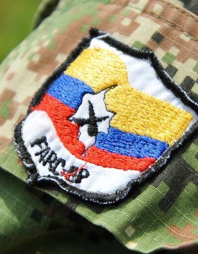 Kolombiya'da FARC ve ELN masaya oturdu