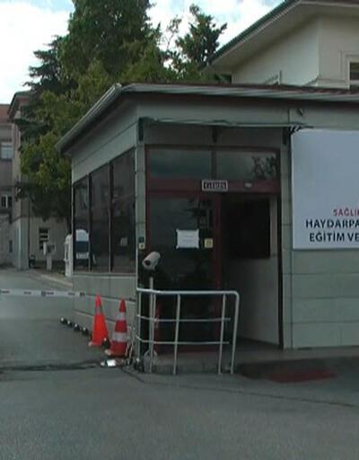 GATA'nın ismi Gülhane Eğitim ve Araştırma Hastanesi oldu