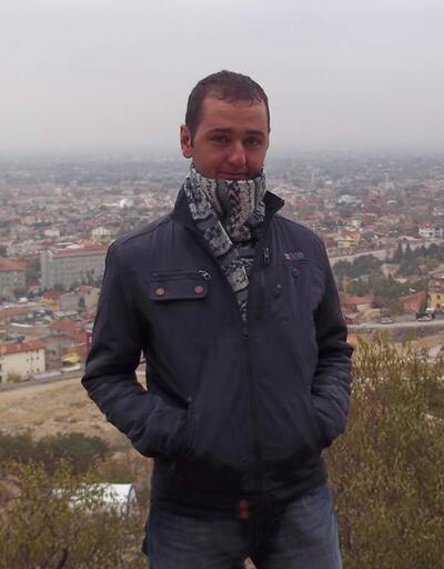 Cerablus şehidi uzman çavuş Ercan Çelik
