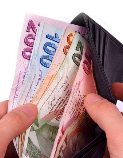 Tüketici dernekleri uyardı: 10 gün için 1 yıl borca girmeyin