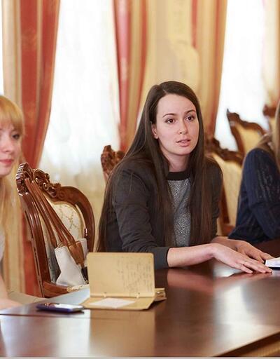 Rusya, öğrencilere Türkiye yasağını da kaldırdı