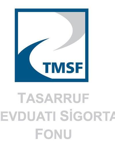 Ersin Bayram'ın mal varlığı TMSF'ye devredildi
