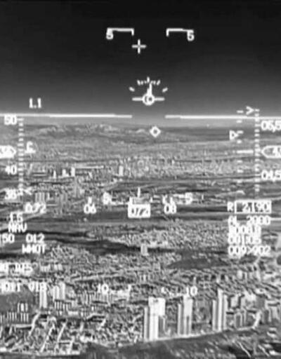 Darbecilerin bombalama sırasındaki telsiz konuşmaları ortaya çıktı