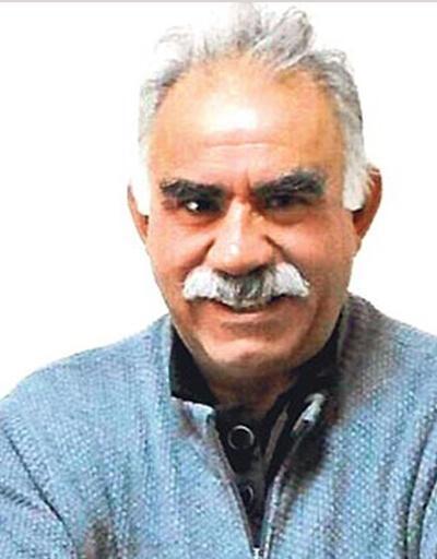 Adalet Bakanlığından Abdullah Öcalan açıklaması