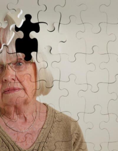Erken tedavi ile Alzheimer'dan korunmak mümkün