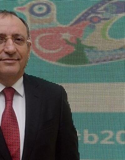 Kenan Yavuz Petkim'den istifa etti