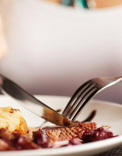 Fazla et tüketimi ishali tetikliyor