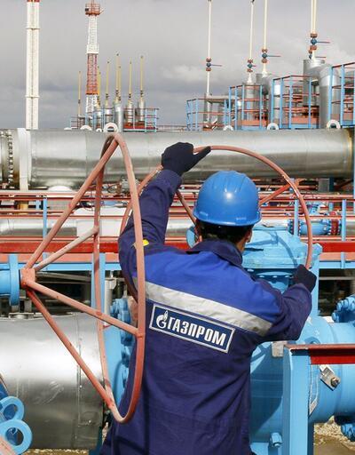 Son dakika... Gazprom'un İngiltere'deki varlıklarına el konuldu