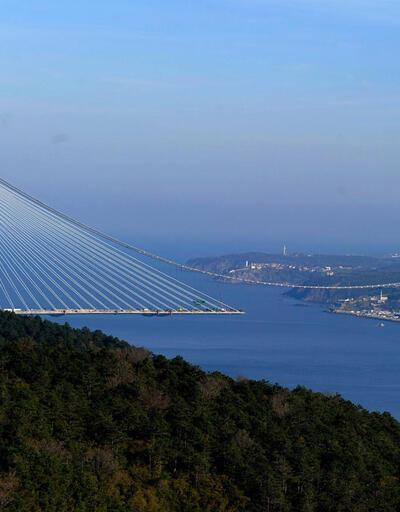 Gürsel Tekin'den 3. Köprü teklifi