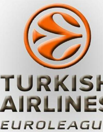 Euroleague Dörtlü Finali İstanbul'da iddiası