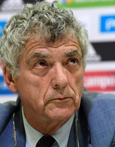 İspanya Futbol Federasyonu başkanının yeğeni kaçırılıp öldürüldü