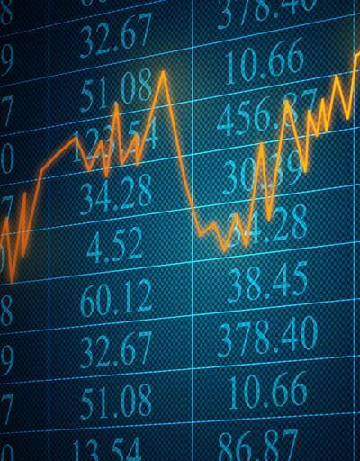 Borsa İstanbul haftayı yükselişle kapattı