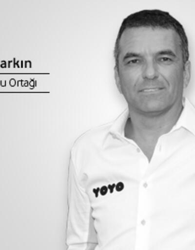 YOYO, Vodafone teknolojileriyle müşteri adedini yüzde 11 arttırdı