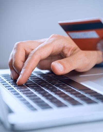 KYK burs ve KYK kredi başvuruları ne zaman başlayacak?