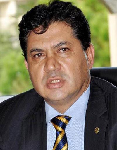 MHP'den istifa eden Kemer Belediye Başkanı CHP ile anlaştı