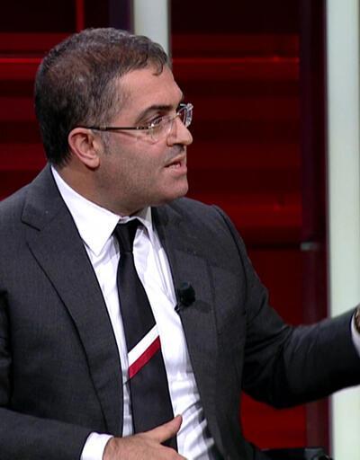 Ersan Şen: Devlet şuculuk buculuk yapmasın