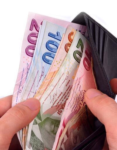 Yoksulluk sınırı 1 ayda 80 lira arttı