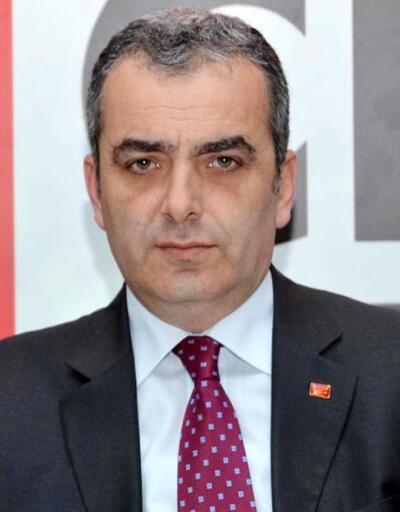 CHP Antalya İl Başkanı Semih Esen istifa etti