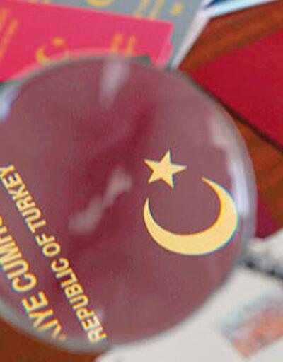 AB'den Avrupa'ya vizesiz seyahat edenlere yeni zorunluluk: Türkiye'yi de etkileyecek