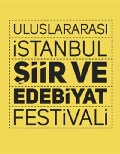 9. Uluslararası İstanbul Şiir ve Edebiyat Festivali başladı