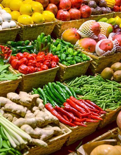 Gıda fiyatlarına sınılama geliyor