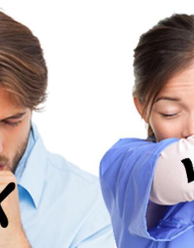 Mevsimsel gripten korunma yöntemleri