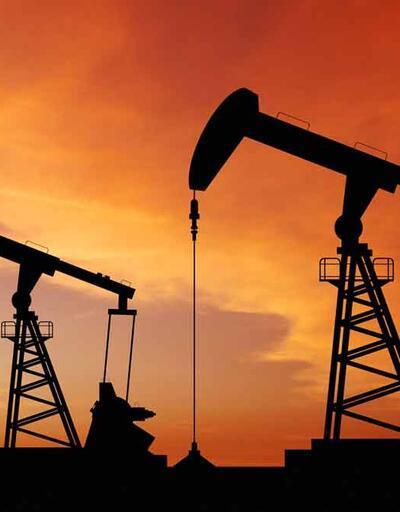 Brent petrol 49 doların altında işlem görüyor